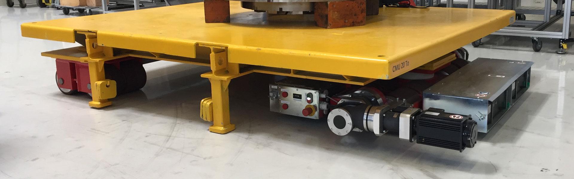 robor-slide-4