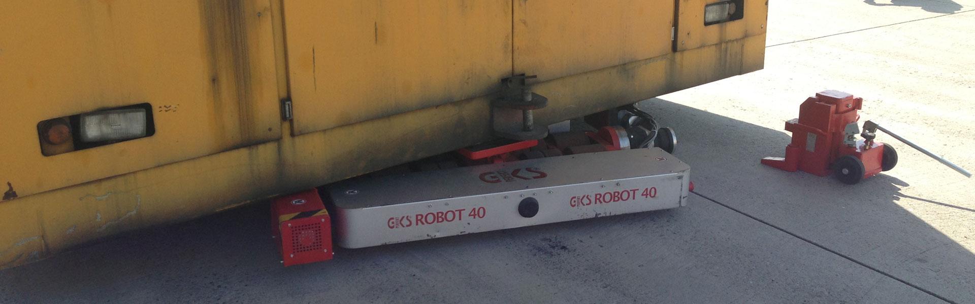 robor-slide-5